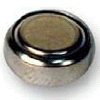 LR44 Alkaline Button Battery