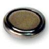 LR55 Alkaline Button Battery