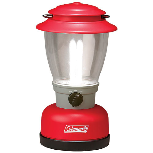 Coleman Classic 8d Lantern Replacement Parts Flashlights