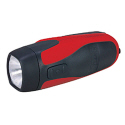 Coleman Freeplay Sentinel Flashlight  (click to enlarge)