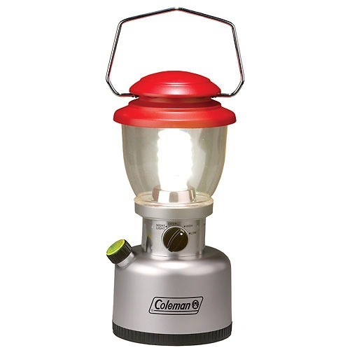 Coleman Retro 8d Lantern Replacement Parts Flashlights