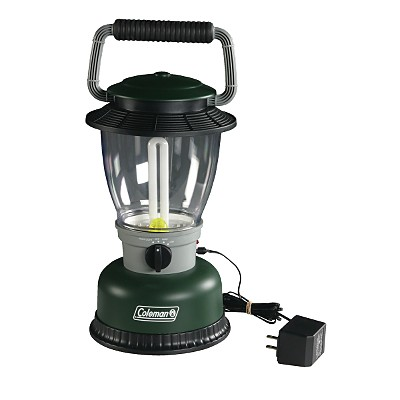 Coleman Rugged Rechargeable Lantern Replacement Parts