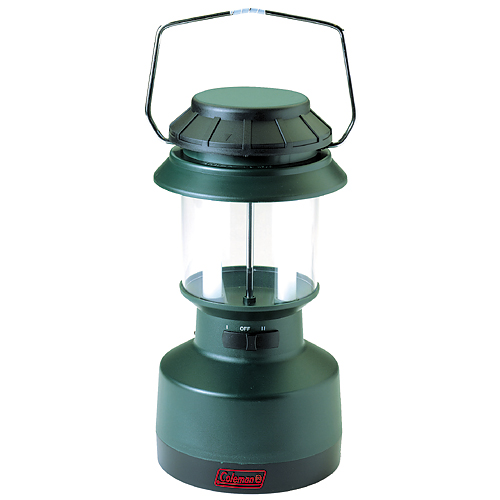 Coleman rechargeable camp lantern replacement parts flashlights coleman rechargeable camp lantern green click to enlarge sciox Choice Image