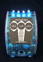 EternaLight EliteXRay  (click to enlarge)