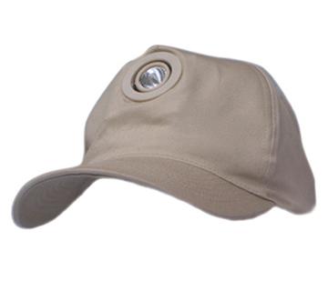 Head Lite Halogen Hat Light Flashlights Unlimited Products