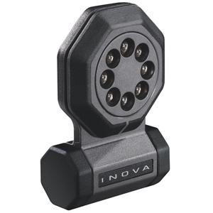Inova 24 7 Smartbright Flashlights Unlimited Products
