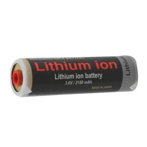 Inova T4r Tactical Flashlight Flashlights Unlimited Products