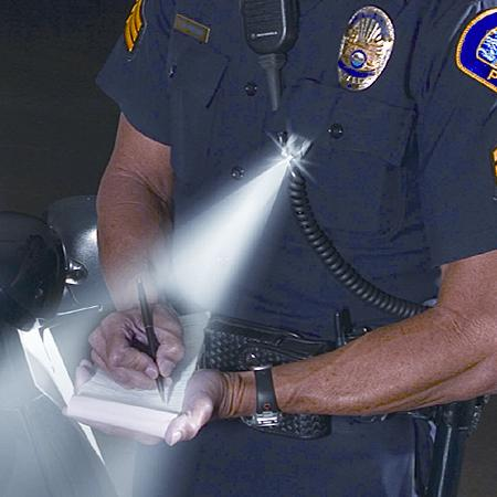 Quiqlite Pro Pocket Flashlight Flashlights Unlimited