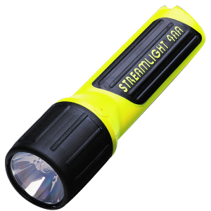 http://flashlightsunlimited.com/images/Streamlight/ProPolymer4AAYellow.jpg